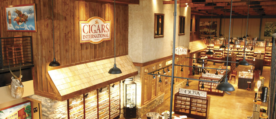 CigarsIntl_HamburgInterior