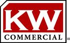 kwcommercial_logo